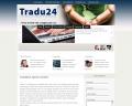 Tradu24